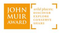 John Muir Award