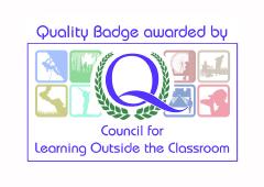 LOtC Quality Badge