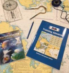 navigation pic