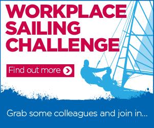 3381_RYA_WC_advert sailing banner 300x250 (003)