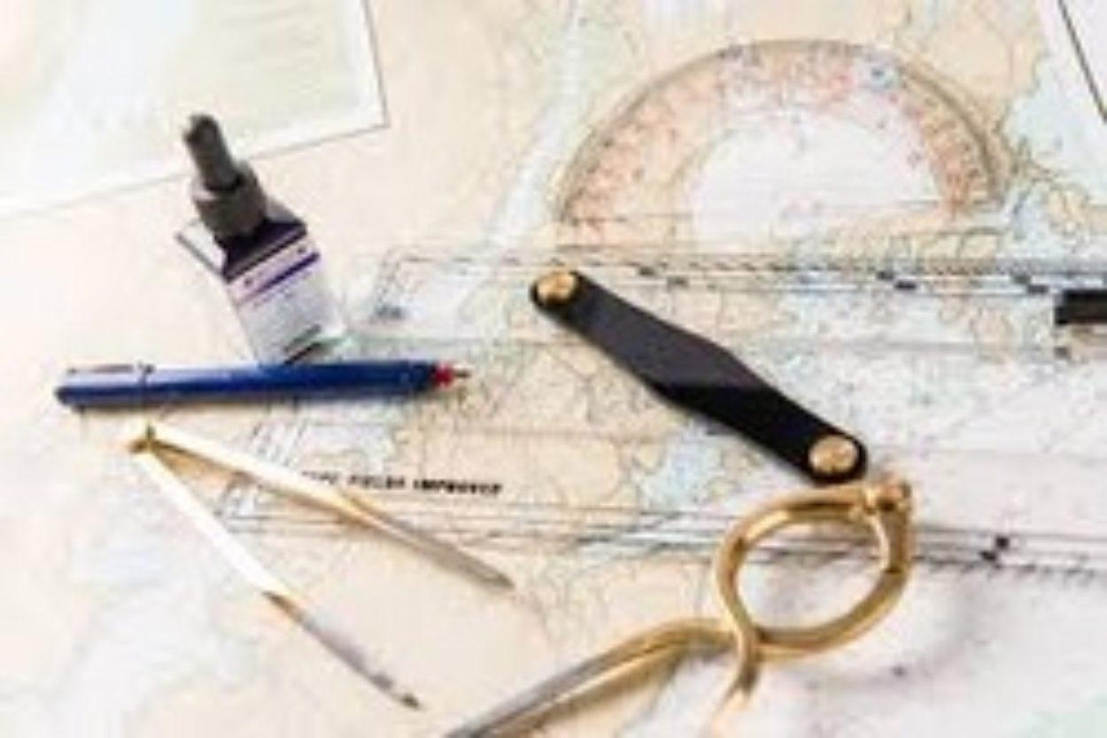 marine-navigation-equipments-250x250